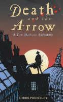 Death And The Arrow (Hardback)