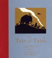The Tale of Tales (Hardback)