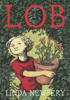 Lob (Hardback)