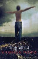 Bog Child (Hardback)