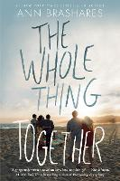 The Whole Thing Together (Hardback)