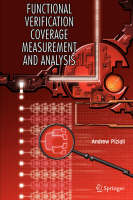 Functional Verification Coverage Measurement and Analysis (Paperback)