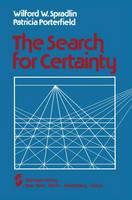 The Search for Certainty (Paperback)