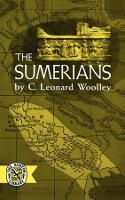 The Sumerians (Paperback)