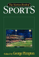 Norton Book of Sports (Hardback)