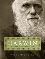 Darwin: Discovering the Tree of Life (Hardback)