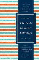 The Poets Laureate Anthology (Hardback)