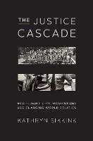 The Justice Cascade