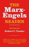The Marx-Engels Reader (Paperback)