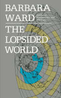 The Lopsided World (Paperback)