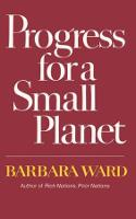 Progress for a Small Planet (Paperback)