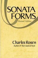 Sonata Forms (Paperback)