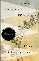 The Great Wheel: Poems (Paperback)