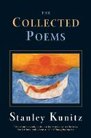 The Collected Poems (Paperback)