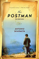 The Postman (Il Postino): A Novel (Paperback)