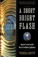 A Short Bright Flash
