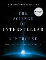 The Science of Interstellar (Paperback)