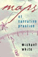 Maps of Narrative Practice (Hardback)
