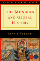 The Mongols and Global History (Paperback)