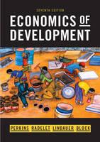 Economics of Development (Hardback)