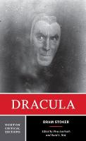 Dracula - Norton Critical Editions (Paperback)