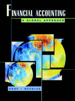 FINANCIAL ACCT: A GLOBAL APPROACH (Paperback)
