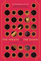 The Wrath and the Dawn (Paperback)