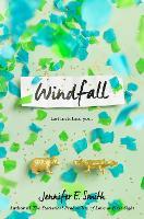 Windfall (Hardback)