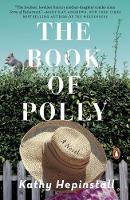 The Book Of Polly (Paperback)