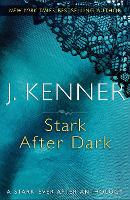 Stark After Dark: A Stark Ever After Anthology - Stark (Paperback)
