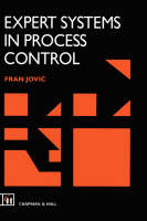 Expert Systems in Process Control