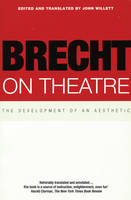 On Theatre - Plays and Playwrights (Paperback)