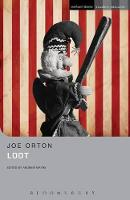 Loot - Student Editions (Paperback)