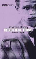 Beautiful Thing - Modern Classics (Paperback)