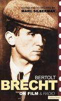 Brecht on Film - Diaries, Letters and Essays (Hardback)