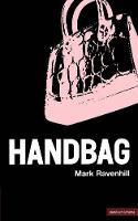 """""""Handbag"""""""