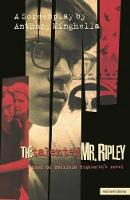 """The """"Talented Mr.Ripley"""""""