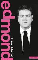 Edmond - Modern Plays (Paperback)