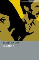 Oleanna - Student Editions (Paperback)