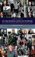 In Sickness and in Power (Paperback)