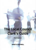 Local Council Clerk's Guide