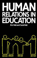 Human Relations in Education