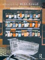 Shopping with Freud (Paperback)