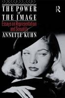 The Power of the Image: Essays on Representation and Sexuality (Paperback)
