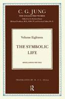 The Symbolic Life: Miscellaneous Writings - Collected Works of C.G. Jung (Hardback)