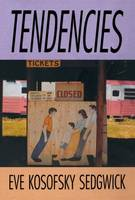 Tendencies (Paperback)
