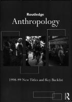 Migrants, Minorities & Health: Historical and Contemporary Studies (Hardback)