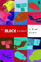 The Block Reader in Visual Culture (Paperback)