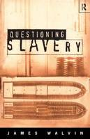 Questioning Slavery (Paperback)