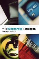 The Cyberspace Handbook - Media Practice (Paperback)